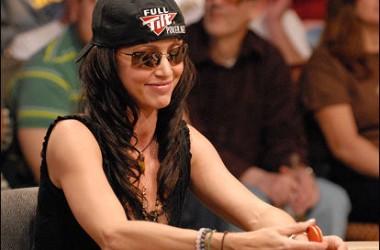 Ne visai nopietni: Slavenības pokerā