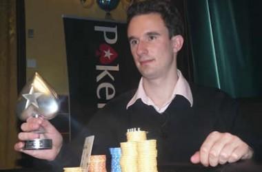Aktualności ze świata pokera 09.02