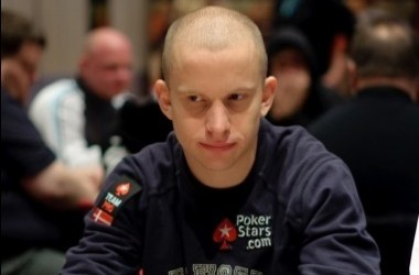 The Nightly Turbo: NBC National Heads-Up Championship, the Story Behind Ashton Griffin's...