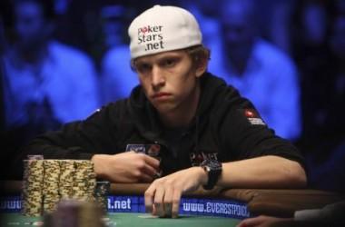Aktualności ze świata pokera 10.02