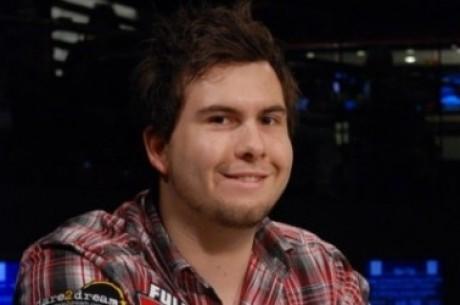 O que representa um nick no poker?