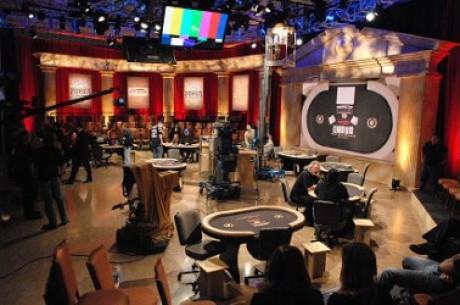 Peter Easgate se vrátí ke stolům kvůli NBC National Heads-Up Poker Championshipu