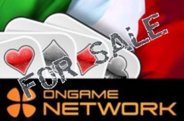 Bwin може да обяви OnGame Network за продажба след сливането...