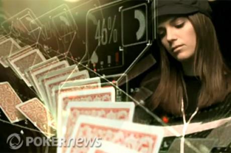 Poker, pub et médias (I) : un marché en plein boom