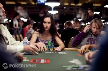 Nominace na Evropské Pokerové Ceny