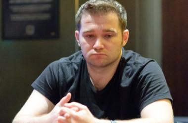 Качалов загуби срещу Негреану в репетиция за SuperStar...