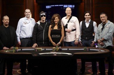 Poker After Dark: Recap of the $150,000 Cash Game