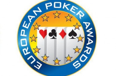 Проведе се годишното издание на Европейски Покер...
