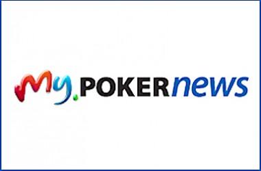 Ne ar vienu nav tik patīkami blogot kā ar PokerNews!