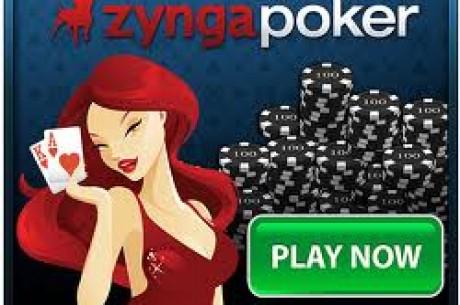 Zynga podría llegar a valer 9 billones de dólares