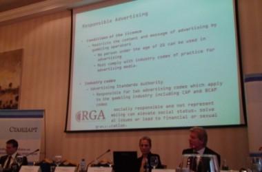 Регулация на онлайн игрите в България: Модели...