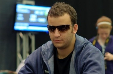 The Nightly Turbo: Federated Sports + Gaming's Poker League Announces Schedule, Sorel Mizzi...