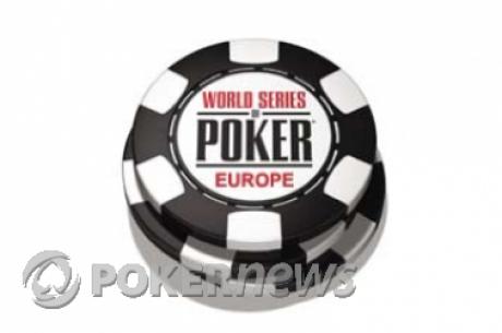 Allons en France - analiza przenosin WSOP Europe do Francji