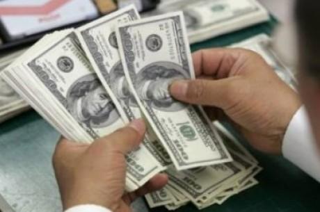 Poker mniej serio: zawody pokerzystów