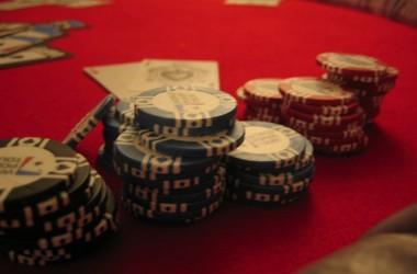 Покер анатомия #1: Откъде да започнем