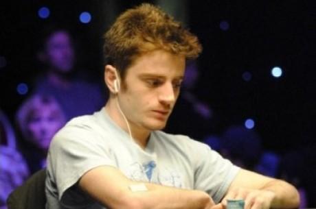 Debata PokerNews: czy prop bety są dobre dla pokera?