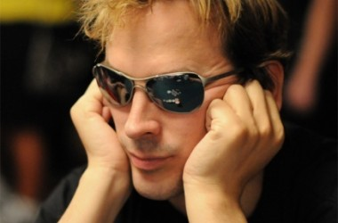 Poker After Dark: Recap of the $150,000 Cash Game — Week 2
