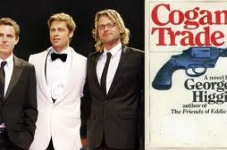 Brad Pitt debuta como productor de cine con una película sobre poker