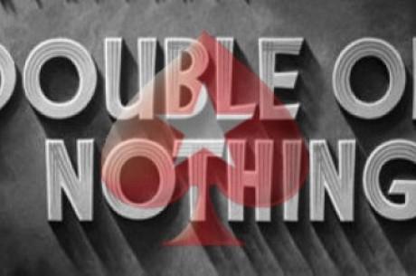 Double or Nothing SNG asendati teiste SNG variantidega