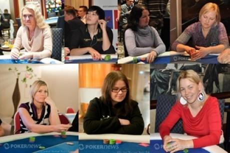 Juhtkiri: Naiste pokker on Eestis tõusuteel