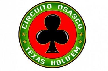 Grandes Torneios para Pequenos Bankrolls: Conheça o Circuito Osasco de Poker