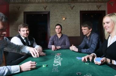 """PokerioTV: """"Dviejų Karalių"""" mįslės atsakymas"""