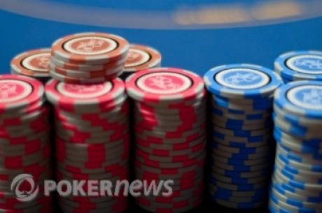PokerNews Op-Ed: Multy-Entry Tournaments - Desfrute com moderação