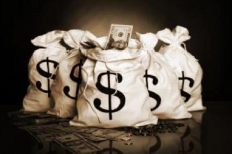 Hráč žaluje Partouche Poker Tour o €1,5 milionu!