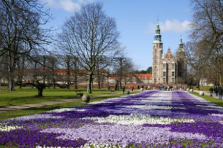 EPT Kodaň, Den 3: Vojtěch Růžička končí na 48. místě