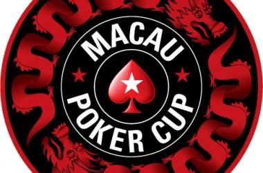 Macau Poker Cup 메인 이벤트와 함께 라이브 리포팅!
