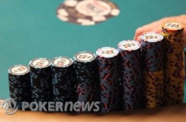 The Weekly Turbo: PokerStars EPT Grand Final Headed to Spain, Sorel Mizzi and John Racener...