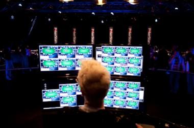 Ne visai nopietni: Pokera spēlētāju profesijas