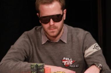 Michael Tureniec vant EPT København og DDK 3 700 000!