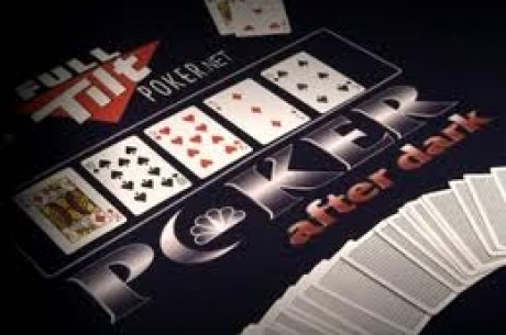 Poker After Dark - Directors Cut S07 ep18 del 1/2