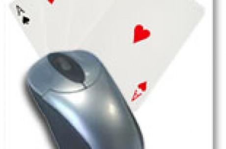 Facebook se pridružio online poker igraonicama
