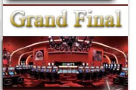 EPT Monte Carlo - Veliko Finale