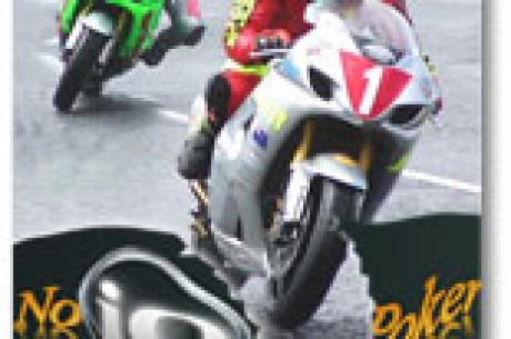 Race PokerNIKA.com@NoIQ Poker Aprila meseca