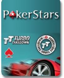 PokerStars najavljuje veliki mesečni turnir