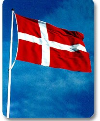 Danski Vrhovni Sud ohrabruje poker igrače