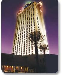 WSOP se bliži :-) - Noćni život u Vegas-u