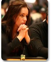 Ženski poker: Liv Boeree, novi osvajač European Ladies turnira