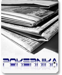 www.pokernika.com - Texas Holdem kod kuće