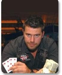 Nenad Medić pobednik prvog finalnog stola WSOP-a 2008