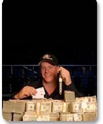 Erick Lindgren pobedio na #4 Event-u WSOP-a 2008