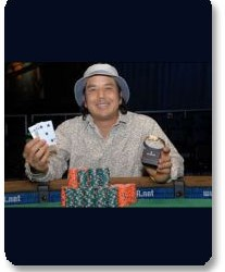 Matt Keikoan pobedio na #7 Event-u WSOP-a 2008