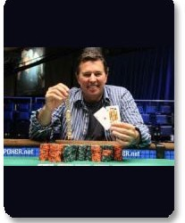 Phillip Tom pobedio na #11 Event-u WSOP-a 2008