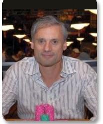 Erick Brooks pobedio na #14 Event-u WSOP-a 2008