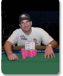 Mike Matusow pobedio na #18 Event-u WSOP-a 2008