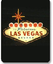 PokerStars garantuje 200 mesta za WSOP na jedinstvenom turniru