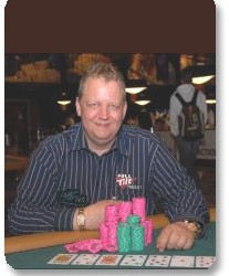 Jens Voertmann pobedio na #22 Event-u WSOP-a 2008